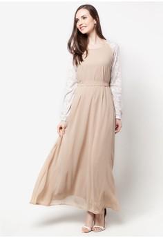 fesyen muslimah 14