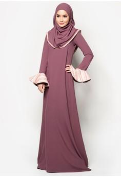 fesyen muslimah 48