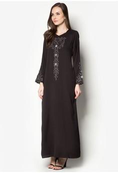 fesyen muslimah 40