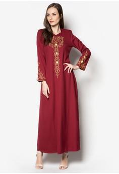fesyen muslimah 42