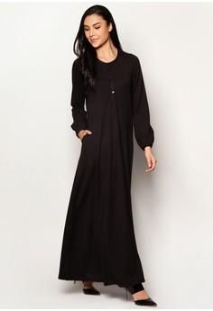 fesyen muslimah 45