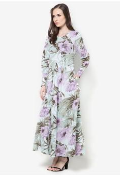 fesyen muslimah 27