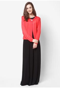 fesyen muslimah 43