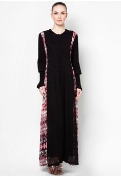 fesyen muslimah 52