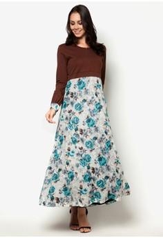 fesyen muslimah 38