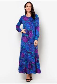 fesyen muslimah 26