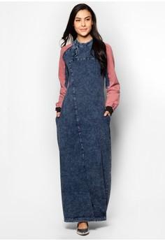 fesyen muslimah 51