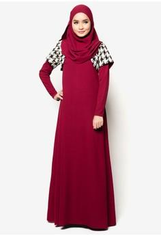 fesyen muslimah 50