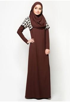 fesyen muslimah 49
