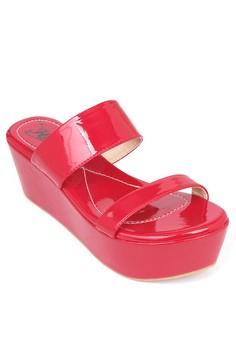 Nalani Wedge Slides