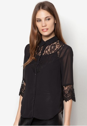 Blouse Online Shopping Philippines 73