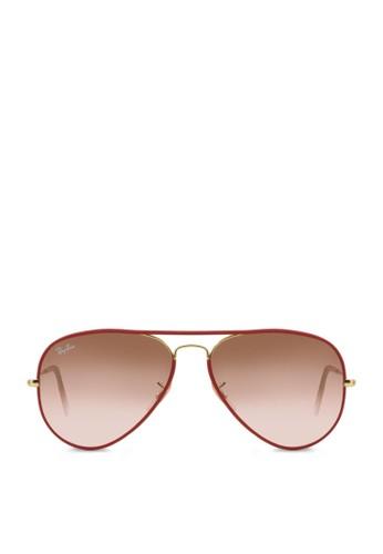 b47ad4f107 Ray Ban Glasses Frame Malaysia « Heritage Malta