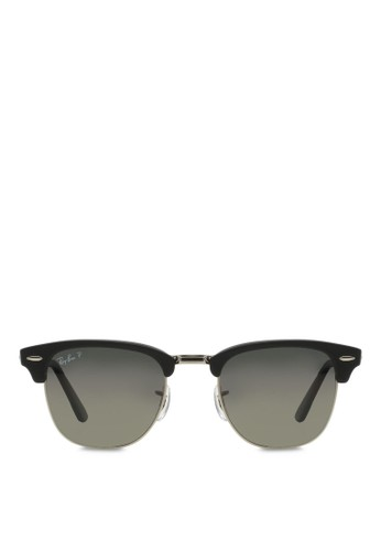 9855a09baf623 is ray ban outlet legit   ALPHATIER
