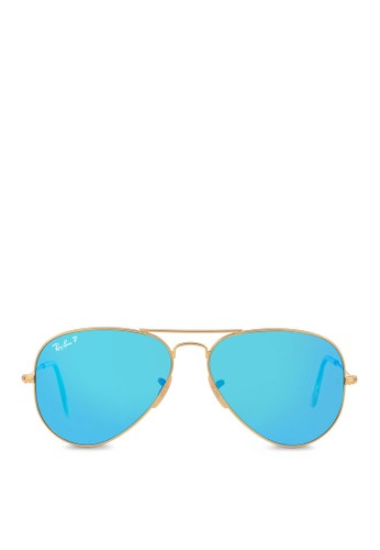 Who Sells Ray Bans 84b0
