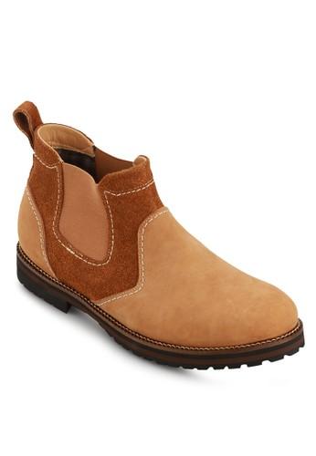 S.BALDO Addison Casual Shoes I Beli di ZALORA Indonesia