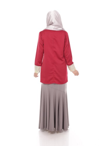Zalora  Best Online Shopping Malaysia For Fashion