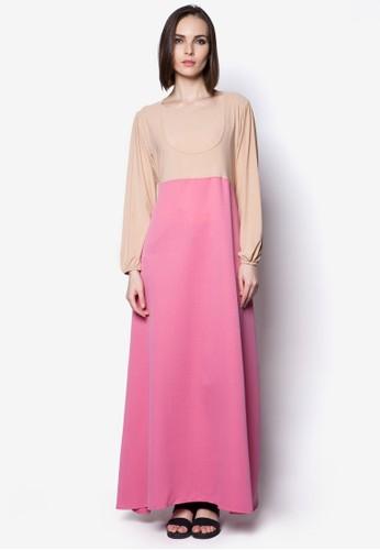 Buy women clothing online zalora malaysia brunei 2016 car release