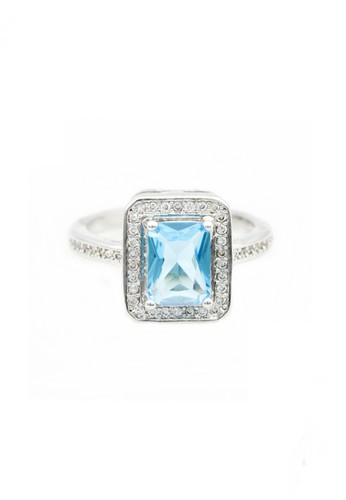Affordable Wedding Rings Online 88 Ideal Engagement rings online malaysia