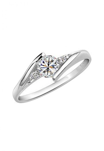Kay Mens Wedding Bands 65 Unique Engagement rings online malaysia