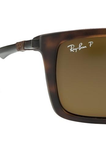 ray ban sunglasses kuala lumpur  ray ban 6035 844613 6 product