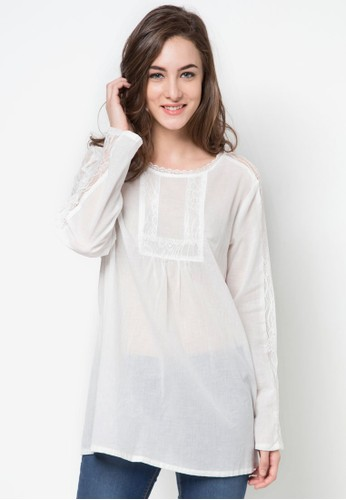 shop womens fashion online zalora malaysia autos post