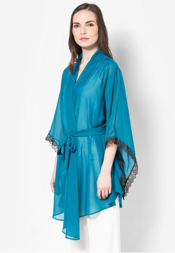 Blouse Online Shopping Philippines 21