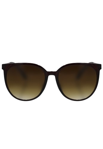 Protech Mens Sunglasses 735 Italy Design - Dooka - Buy ...