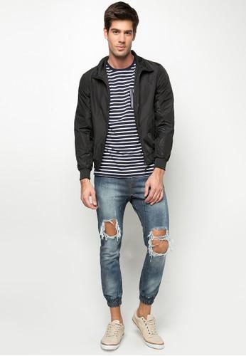 oakley benched jacket i0dd  oakley benched jacket