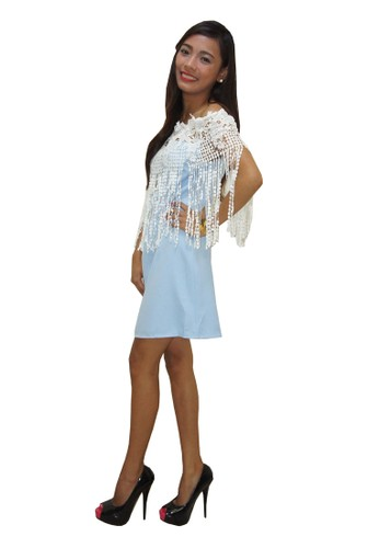 Cheap clothes for sale online philippines