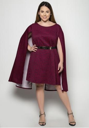 107c3fb023fcc Blog post title : Plus size attire Zalora