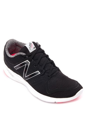 new balance outlet locations
