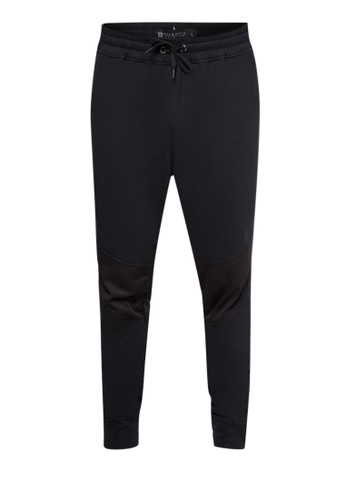 Unique Styled Jogger Pants  Penshoppe  Buy Online At ZALORA PH