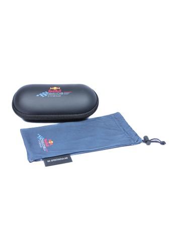 Red Bull Racing Eyewear Injector 261-002 - Red Bull Racing ...