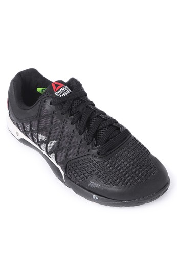 Friday Black Crossfit Off53 Catalog Largest gt; Cheap The Reebok Ez1wTxqn