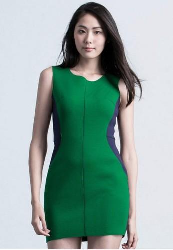 Holiday spectacle alluring dress sesura buy online at zalora ph