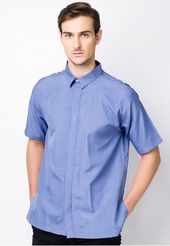 Chinese Collar Shirts For Men Images Nautical Linen