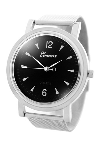 watches zalora