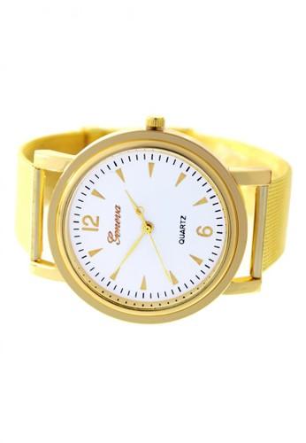 watches zalora