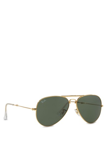 ray ban aviator sunglasses price in singapore