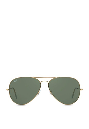 ray ban factory outlet singapore