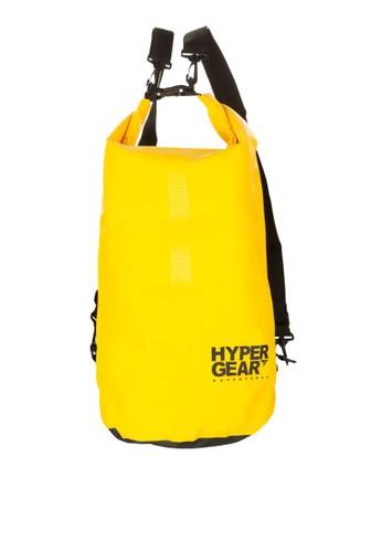 30L 防水後背包