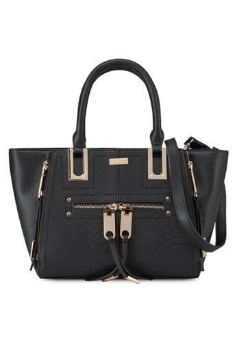 Handbags - 237175