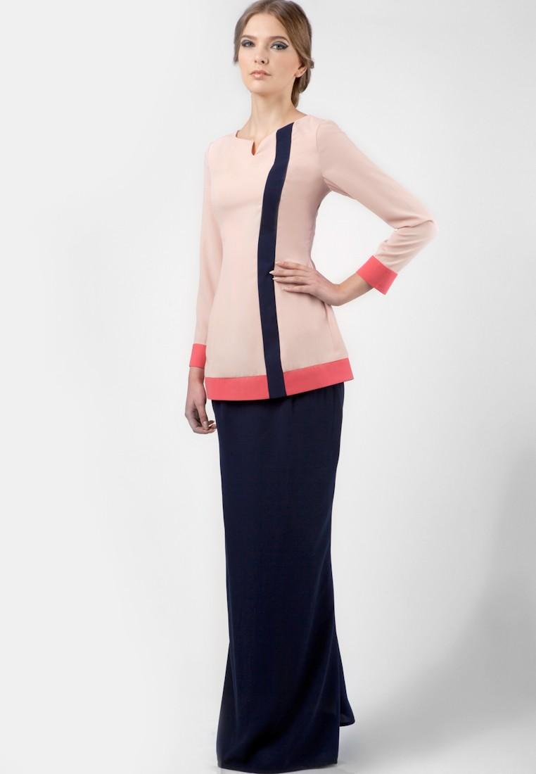Premium Beautiful by Nurul Izzan
