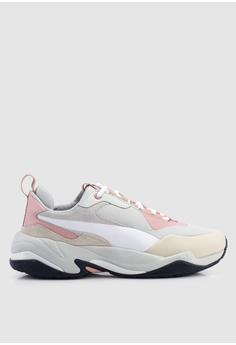 60ac9aa00ebc Puma Select multi Select Thunder Rive Gauche Women s Shoes  F674ASH903B43EGS 1