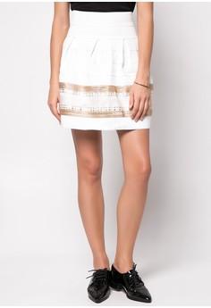 Dawn Skirt