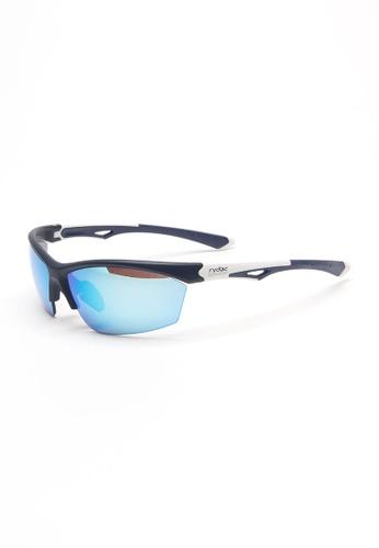 rydac blue Wave Sports Sunglasses EC2AFGL7D9634FGS_1