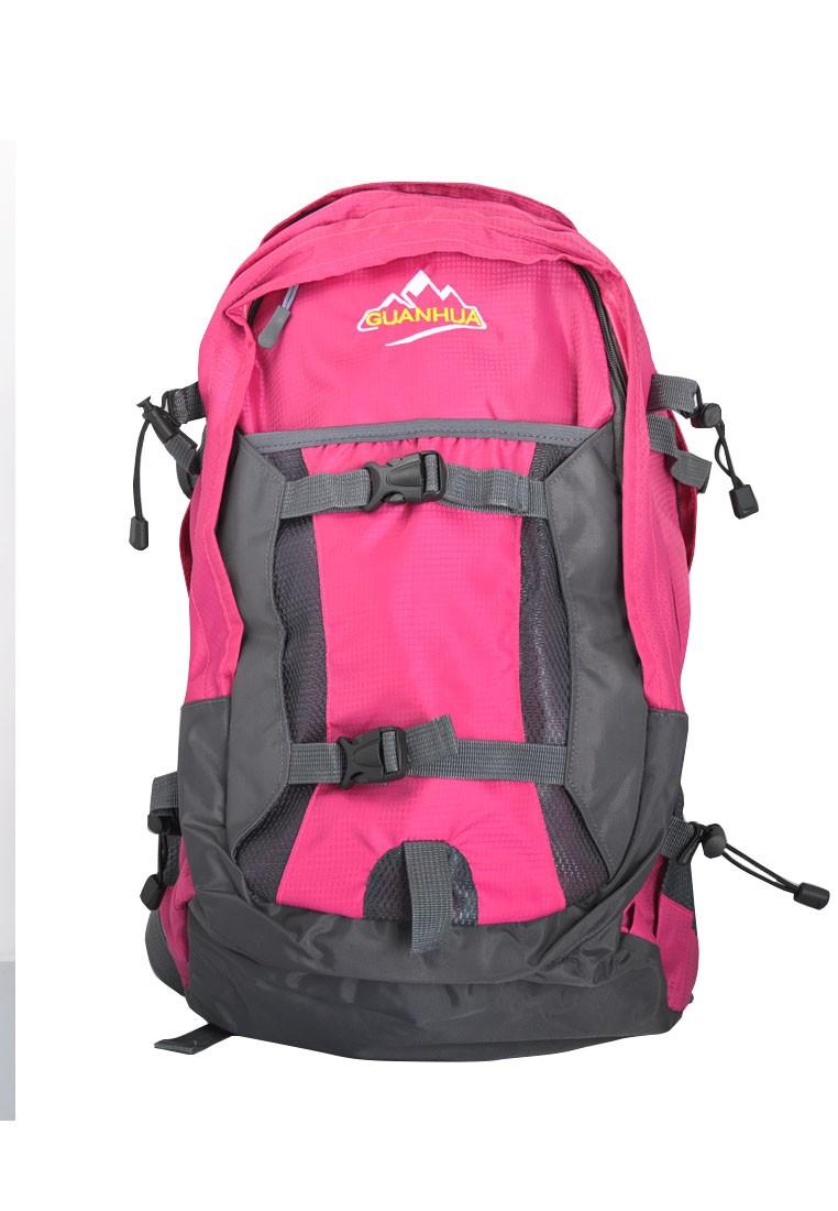 Guanhua SX28012 Backpack