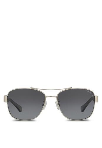 Popesprit 請人py Uptown 太陽眼鏡, 飾品配件, 飾品配件