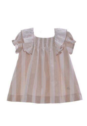 RAISING LITTLE multi Jovita Dress 83838KAB8A20E1GS_1