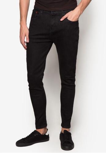 窄管牛仔褲, 服飾, 緊身牛仔esprit香港分店褲